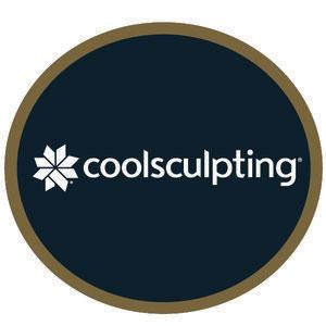 Glo CoolSculpting
