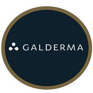 Glo Galderma
