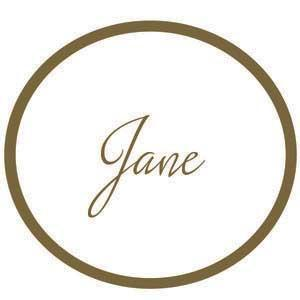 Testimonial about Jane