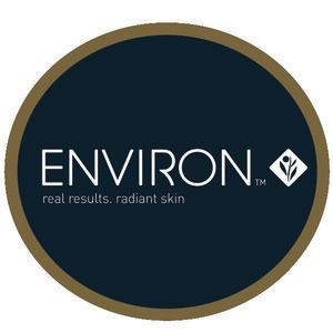 Package of 3 90-minute Environ Ionzyme Facials