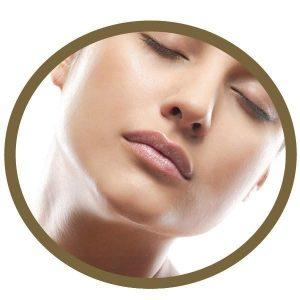 Titan™ Skin Tightening